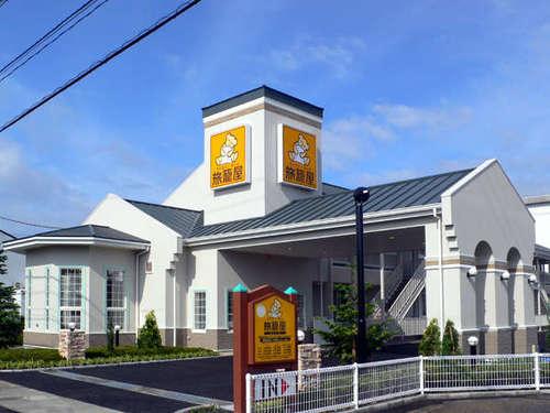 ファミリーロッジ旅籠屋・高松店S370048