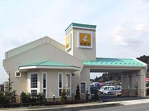 ファミリーロッジ旅籠屋・奈良針店S290097