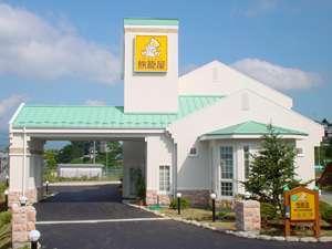 ファミリーロッジ旅籠屋・小淵沢店S190123