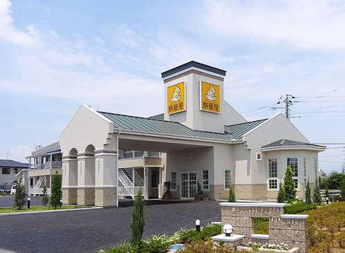 ファミリーロッジ旅籠屋・富士田子浦店S220334