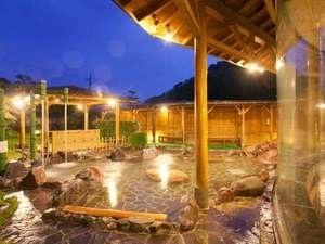 一の俣温泉 グランドホテルS350060