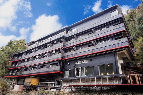 リブマックスリゾート天城湯ヶ島S220362