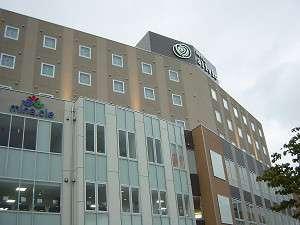 ホテルアリヴィオS170156