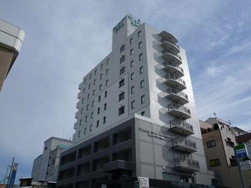 カントリーホテル高山S210134