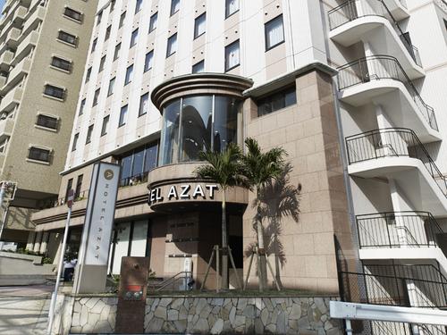 HOTEL AZATS470220