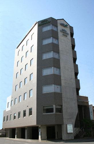 ホテル エスタシオン ひこねS250071