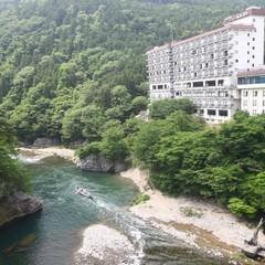 鬼怒川温泉 ホテルニューおおるりS090189