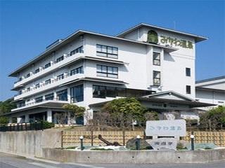みかわ温泉 海遊亭S230210
