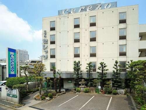 ホテル セレッソS130572