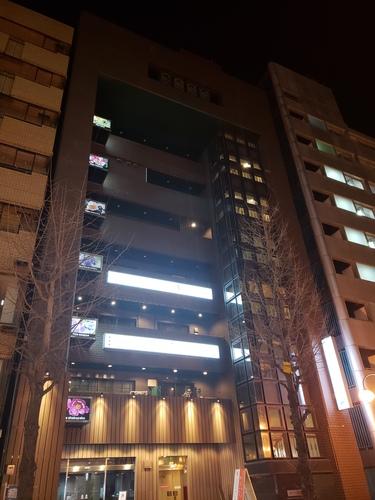 ホテルカーナAS430118