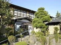 日本郷土玩具の宿 アツギ・ミュージアムS140303