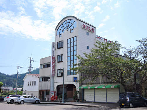 ビジネスホテル・ケアンズS360037