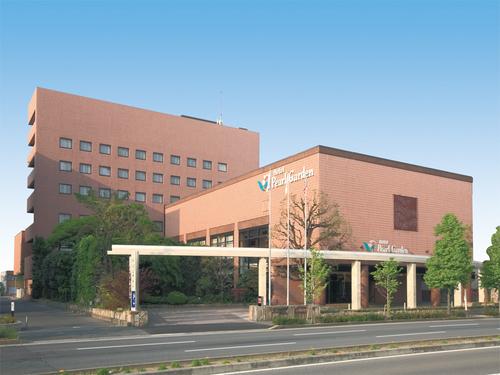 ホテルパールガーデンS370070