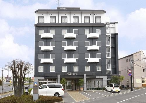 ホテル たちばなS330088
