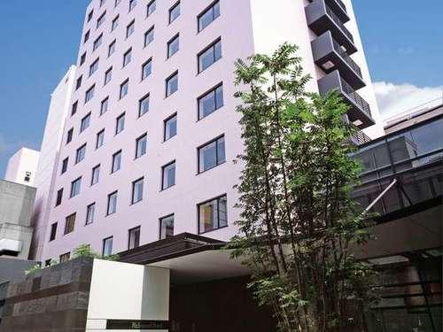 リッチモンドホテル鹿児島天文館S460145