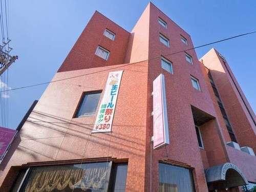 中村第一ホテルS390077