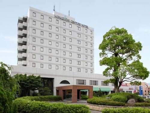 水口センチュリーホテルS250078