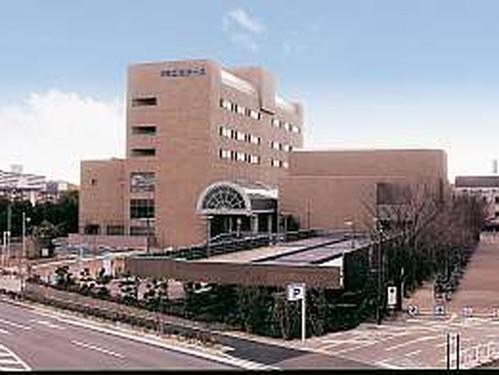 ホテル京都エミナースS260296