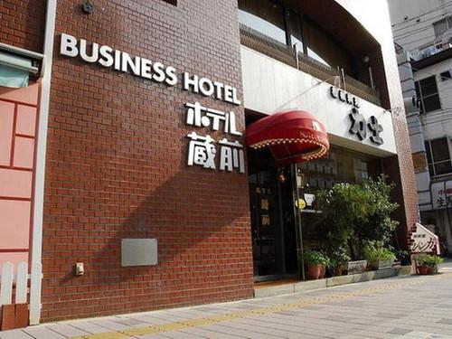 ホテル蔵前S130593