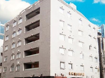 新潟京浜ホテルS150353