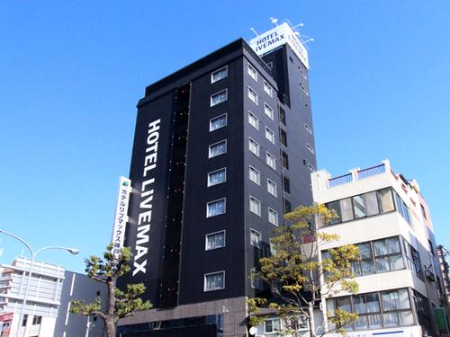 ホテルリブマックス神戸S280241