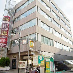 ホテル ファインS140362