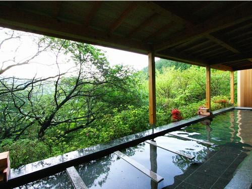 熱海森の温泉ホテルS220523