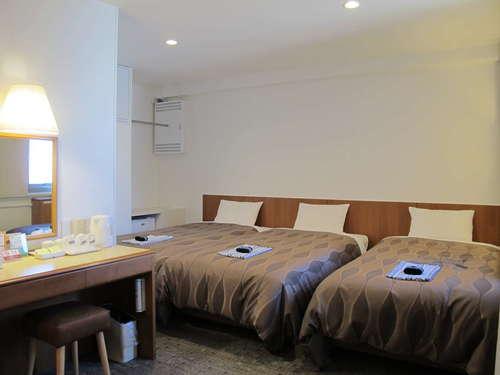 ホテル・レクストン鹿児島アネックスS460199