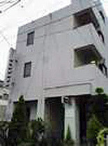 ホテル アルベルゴS220534