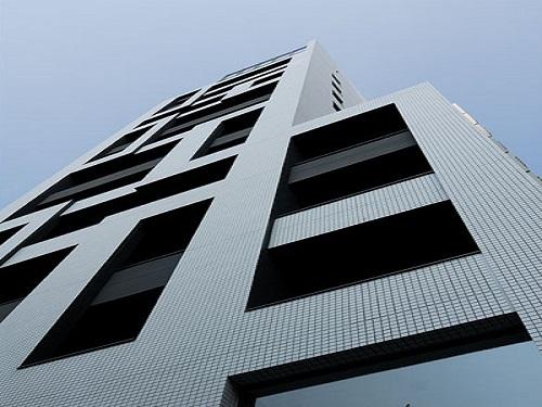 渋谷グランベルホテルS130643