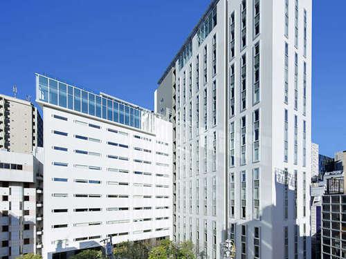 新宿グランベルホテルS130645