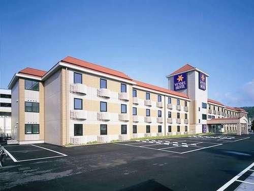 ベッセルホテル倉敷S330097