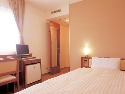 静岡タウンホテルS220555