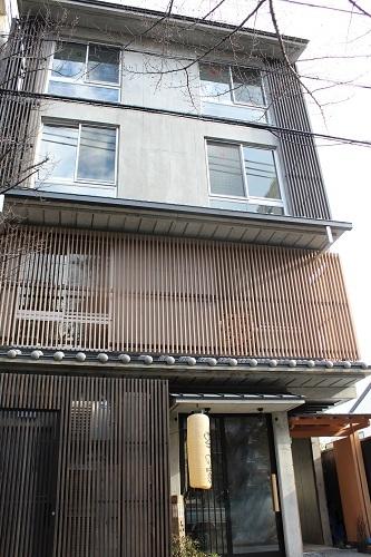 葵 HOTEL KYOTOS260335