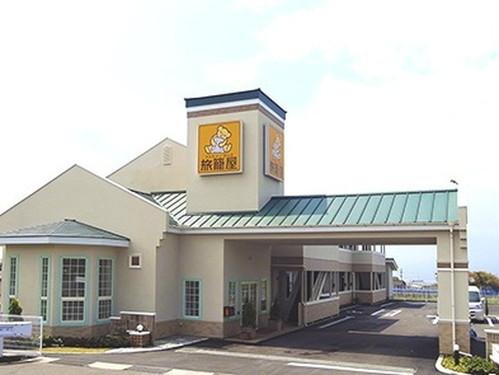 ファミリーロッジ旅籠屋・鹿児島垂水店S460205