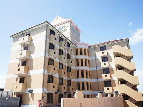 ホテル サンマルコS270264