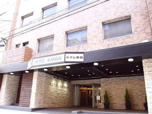 ホテル関西S270267