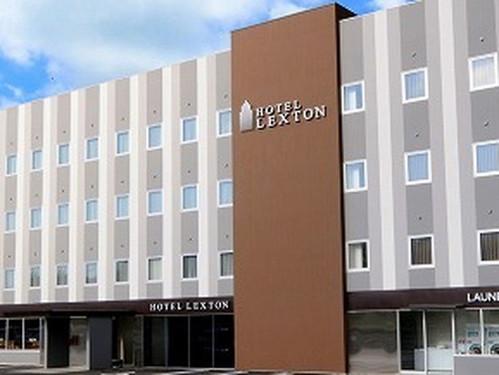 ホテル・レクストン種子島S460211