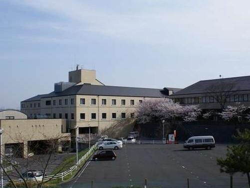 サントピア岡山総社S330099