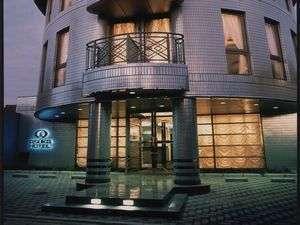 アスカホテルS410057