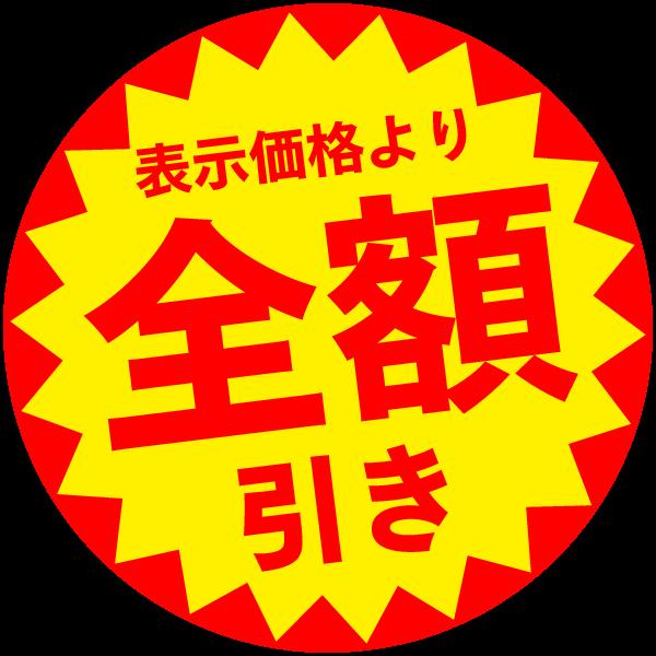 :sticker_100: