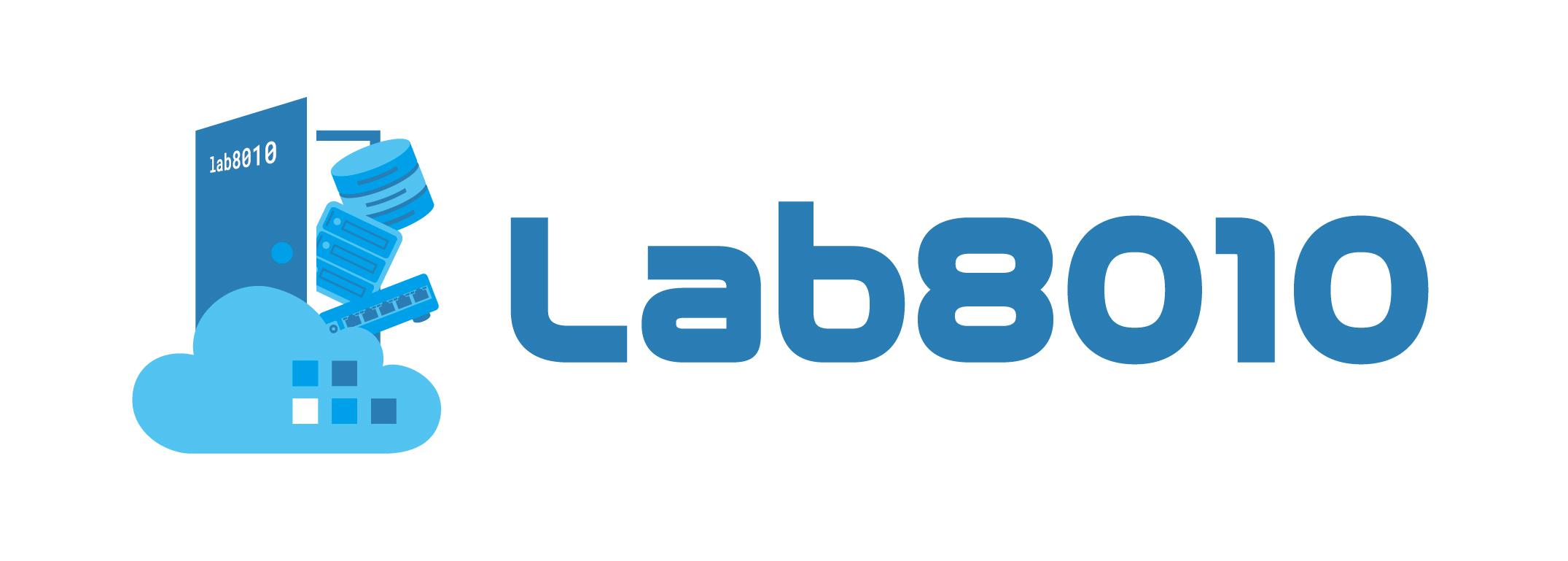 Lab8010