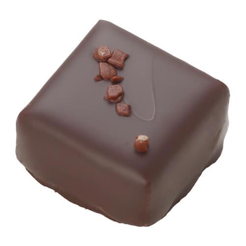 Palet Cannelle 溫暖在心巧克力