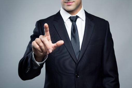 会社に退職を引き止められた場合の退職方法【実話】