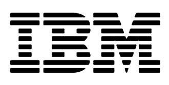 日本IBM_企業ロゴ