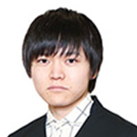 鈴木コウジロウ