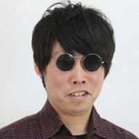 矢野マーシー
