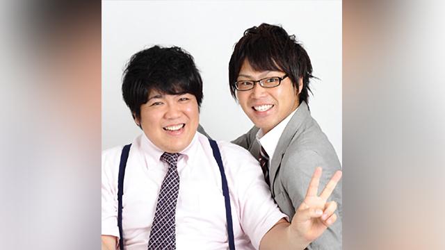 ぽ〜くちょっぷ cover image