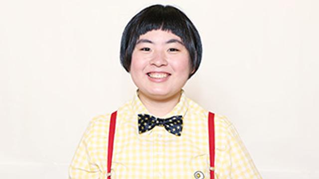 いかちゃん cover image