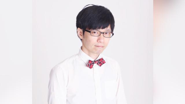 ピヨシ cover image